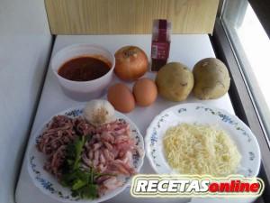 patatas-rellenas-1