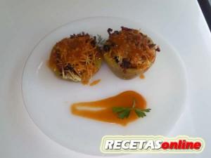 patatas-rellenas-2