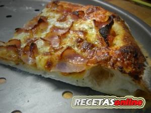 la-mejor-pizza-del-mundo-3