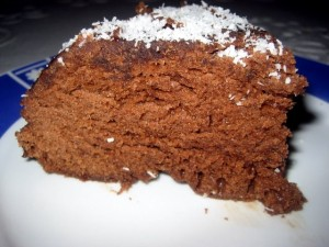 bizcocho-chocolate2