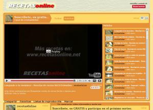nuevo-diseno-canal-recetasonline-en-youtube