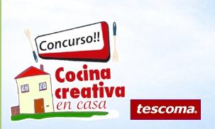 ii-concurso-recetas-recetasonline-y-tescoma
