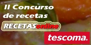 ii-concurso-recetas-recetasonline