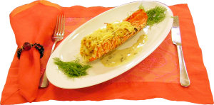 langosta-thermidor-recetas-de-cocina-recetasonline