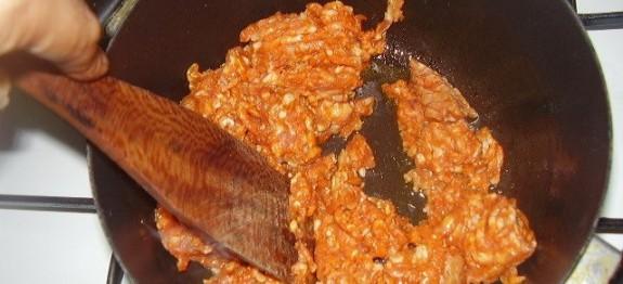 Sarten - Recetas de cocina RECETASonline