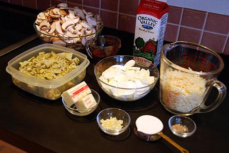 Curso de cocina parte 01 introducci n - Temario fp cocina y gastronomia ...