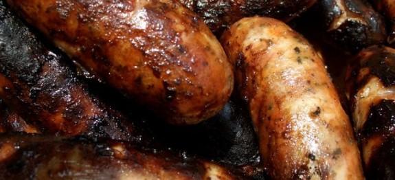 reaccion de Maillard - recetas de cocina RECETASonline