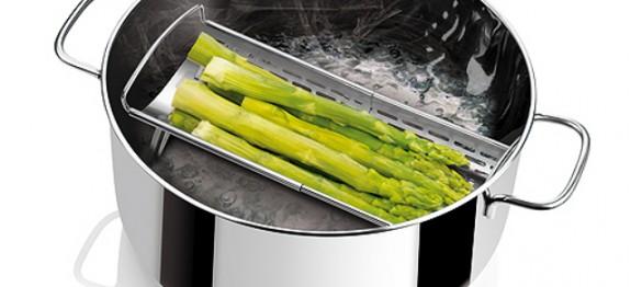 Sobre la cocci n al vapor de los alimentos consejo for Cocinar imagenes animadas