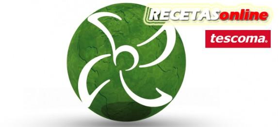 mundo thermomix - Recetas de cocina RECETASonline