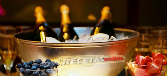 mejores recetas de cocina de 2010 - Recetas de cocina RECETASonline