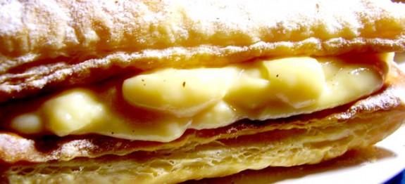 Crema-pastelera---Recetas-de-cocina-RECETASonline