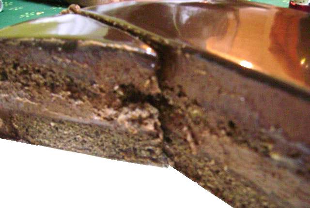 Trufa-de-chocolate-para-relleno---Recetas-de-cocina-RECETASonline