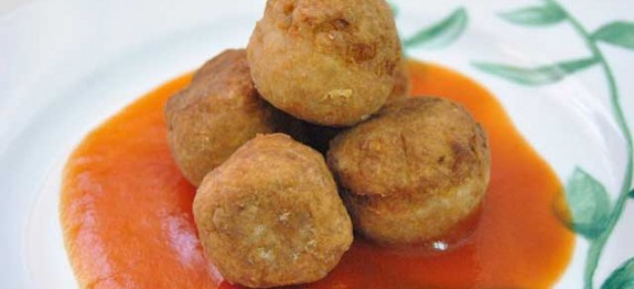 Albóndigas-de-atún---Recetas-de-cocina-RECETASonline