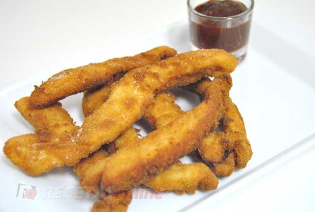 Fingers-de-pollo---Recetas-de-cocina-RECETASonline