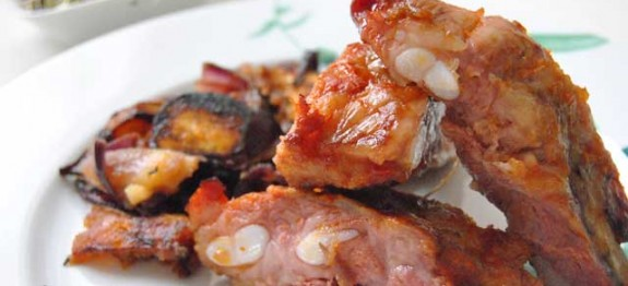 Costillas-de-ibérico-al-horno---Recetas-de-cocina-RECETASonline