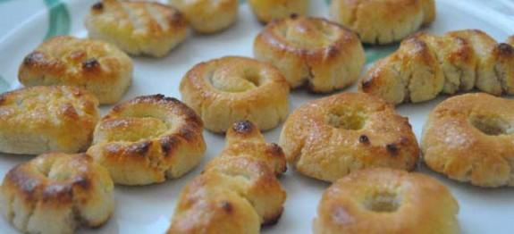 Mazapán-casero---Recetas-de-cocina-RECETASonline