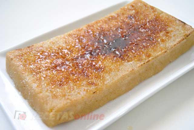 Turrón-de-yema-tostada---Recetas-de-cocina-RECETASonline