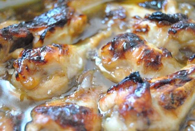 Alitas-de-pollo-a-la-miel---Recetas-de-cocina-RECETASonline