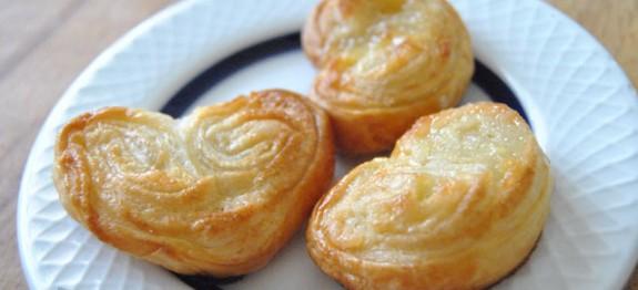 Palmeritas-de-hojaldre---Recetas-de-cocina-RECETASonline