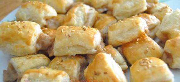 Saladitos-de-atún---Recetas-de-cocina-RECETASonline