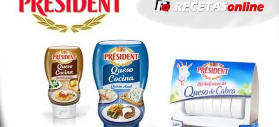 Concurso-President---Recetas-de-cocina-RECETAS-online