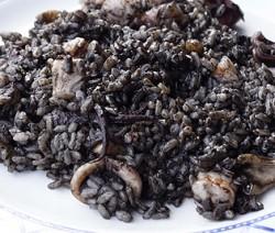 arroz negro 1