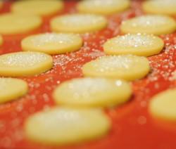 galletas de mantequilla 3